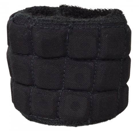 Gator Armor GA1 Wrist Protection Junior